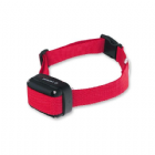 Dogtrace d-control Receiver Collar